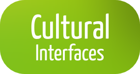 Cultural Interfaces