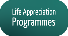 Life Appreciation Programmes