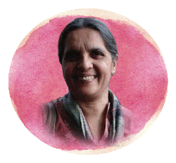 Mary E. John is currently Senior Fellow at the Centre for Women's Development Studies, New Delhi. She was Director of the Centre from 2006-2012 and prior to ...