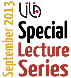 logo sept 13 special lecture series2
