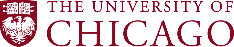 University_of_Chicago_logo