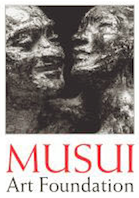 Musui-Foundation-logo